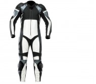 MOTOR BIKE LEATHER SUITS
